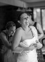 Gina Wedding-2