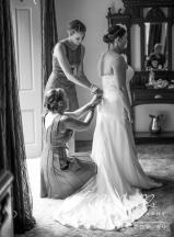 Gina Wedding-3