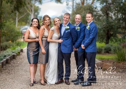 Guille Wedding-223