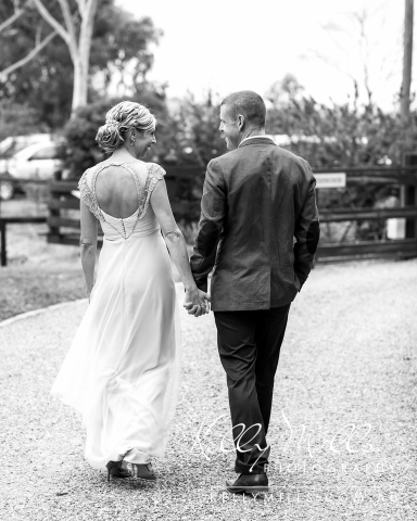 Guille Wedding-224