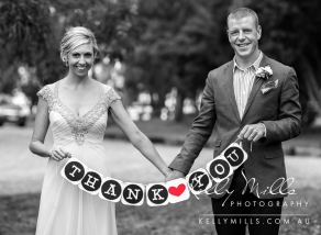 Guille Wedding-263-Edit