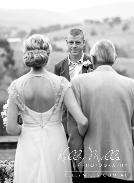 Guille Wedding-68