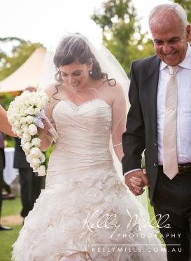 Huts Wedding-140