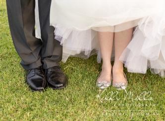 Huts Wedding-314