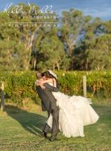 Huts Wedding-320