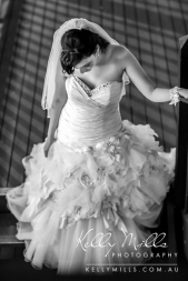 Huts Wedding-393