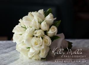 Huts Wedding-5