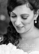 Huts Wedding-87